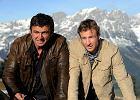 "Program TV: ""Górski lekarz"", Katherine Heigl i Colin Firth [23.02.19]"