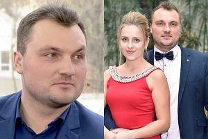 Grzegorz i Dorota z 'Rolnik szuka żony'