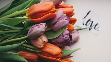 Życzenia na Dzień Kobiet 2019. Gotowe wierszyki, rymowanki, SMS-y