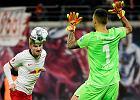 Kolejny kapitalny mecz Gikiewicza w Bundeslidze! Jego klub komentuje: Pier*** szef
