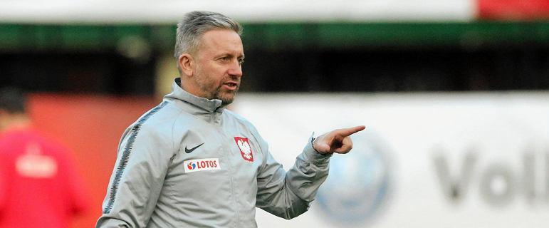 Skład na mecz Austria - Polska. Piątek zacznie na ławce