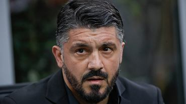 Gennaro Gattuso skomentował mecz z Udinese