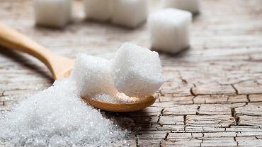 Przekonanie, że 'cukier krzepi' funkcjonowało przez długi czas
