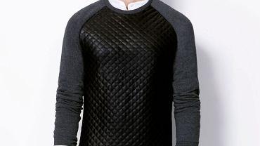 Bluza z kolekcji Bershka. Cena: 159 zł