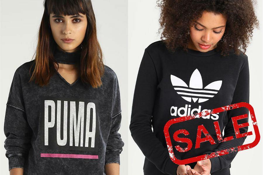 adidas_puma