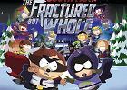 """Gry wideo są dla dzieci? Na pewno nie """"South Park: The Fractured But Whole"""" [RECENZJA]"""