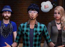 The Sims ma już 20 lat. Na czym polega fenomen tej popularnej gry?