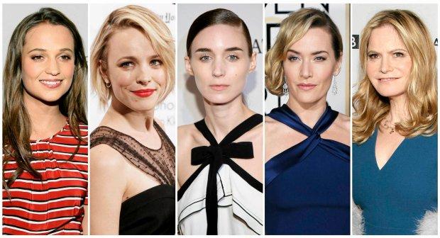 Zdjęcie numer 4 w galerii - Zbojkotują Oscary? Nominacje tylko dla białych aktorów