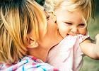 Kalendarz żywienia, czyli co? Prawidłowe żywienie dzieci w 1000 pierwszych dni życia