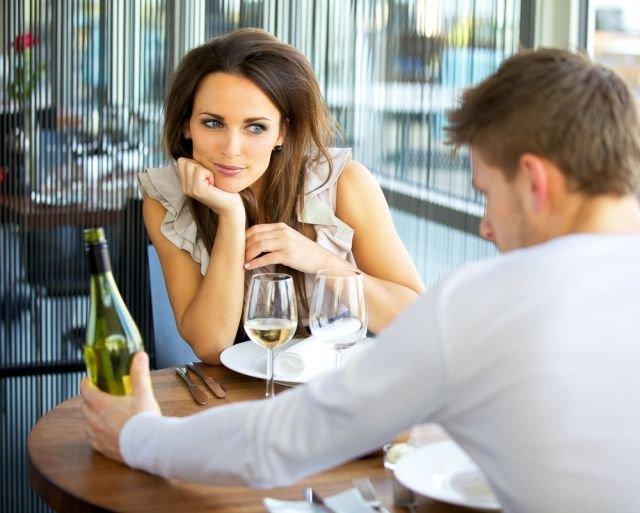Elity codzienne lękowe randki