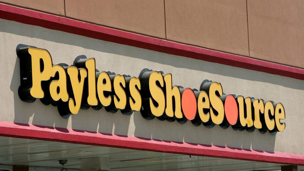 Sklep Payless