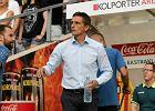 Trener Korony Marcin Brosz: Mieliśmy określony plan na mecz z Lechią