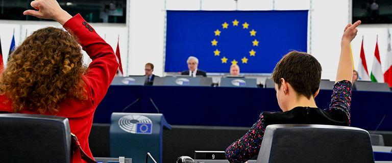 Na listę czy kandydata? Jak głosować w eurowyborach?