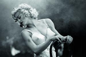 Amerykanie odsądzali ją od czci i wiary, a papież wzywał do bojkotu piosenkarki we Włoszech. Madonna kończy 60 lat