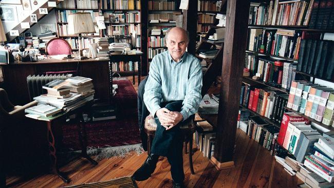 128 książek zgłoszono do Nagrody im. Ryszarda Kapuścińskiego