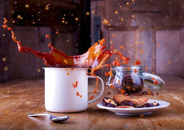 Jak zaparzyć dobrą kawę bez ekspresu? Oto 3 sprawdzone sposoby