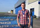 Wielki sukces częstochowskich pilotów na MŚ w Santa Cruz