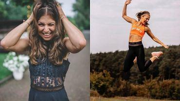 Anna Lewandowska kończy 30 lat! Poznaj 30 faktów z jej życia. Niektóre mogą zaskoczyć
