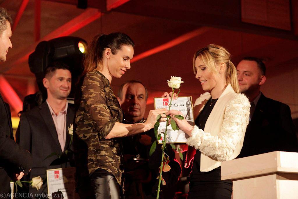 10. gala Trójmiejskich Gwiazd Sportu 2013