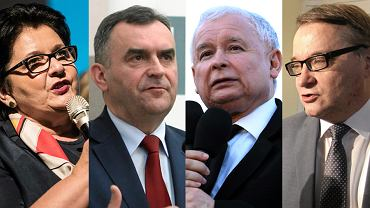 """Posłowie opozycji głosowali za odrzuceniem obywatelskiego projektu """"Ratujmy kobiety"""""""