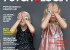 """""""Dziecko & Psychologia"""" w kioskach od 19 maja"""
