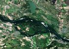 Polacy zbudowali innowacyjną platformę do zarabiania na zdjęciach satelitarnych