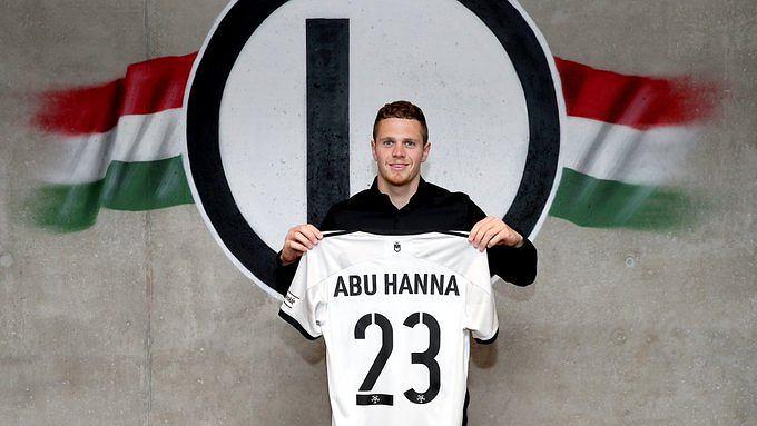 Legia Warszawa ogłosiła transfer nowego piłkarza. Zrobiła to w przerwie meczu