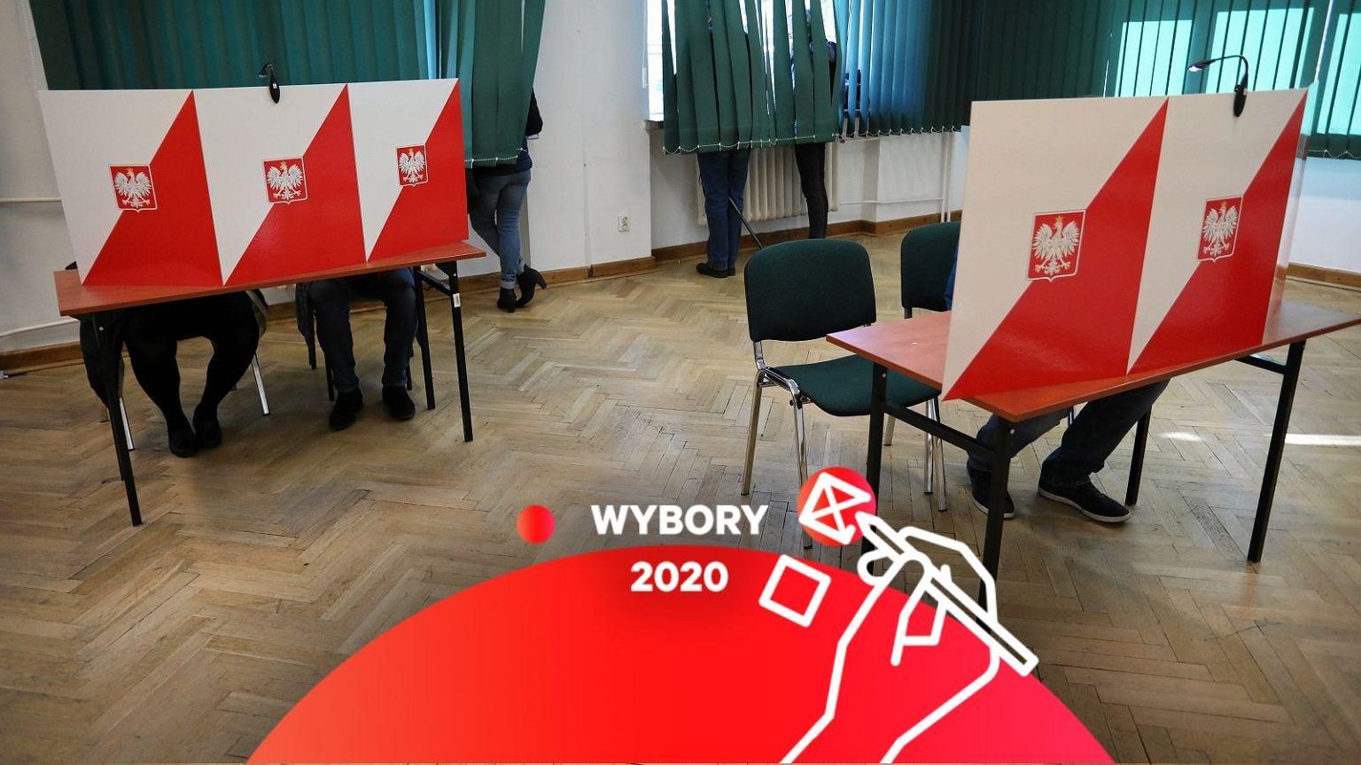 Wybory 2020. Głosowanie poza miejscem zamieszkania. Jak złożyć wniosek i do kiedy odebrać zaświadczenie?