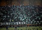 Znamy szczegóły dystrybucji biletów dla kibiców Lechii Gdańsk na mecz z Barceloną
