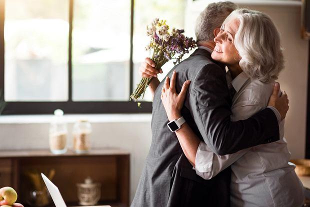 Rocznica ślubu Jakie Są Nazwy Rocznic ślubu I Jakie Kupić