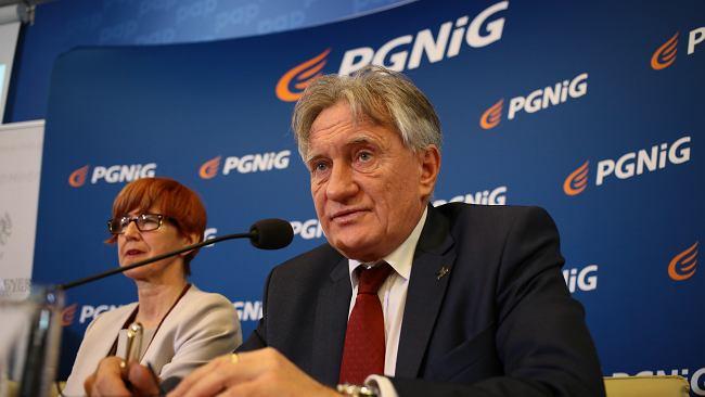 Prezes PGNiG: Polska przepłacała za rosyjski gaz około miliarda złotych rocznie
