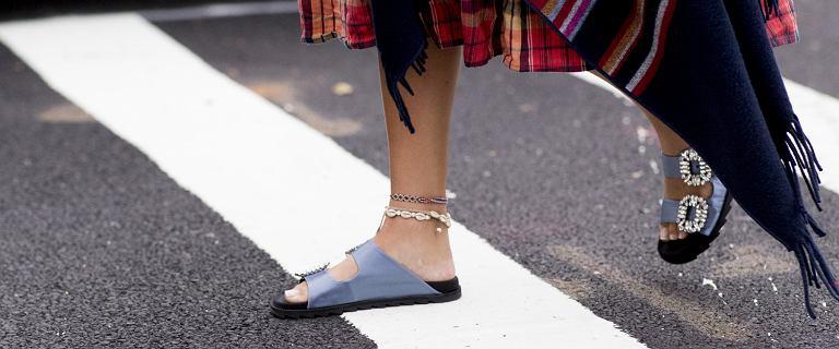 Tego lata pokochasz modne klapki Monnari! Nowości 2021 to niezwykła jakość, styl i wygoda