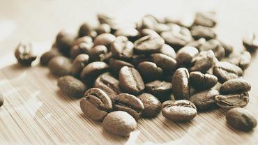 detoks od kawy