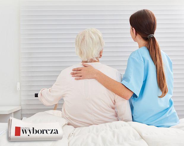 Hannah Montana Sex oralny czarna lesbijska pochwa