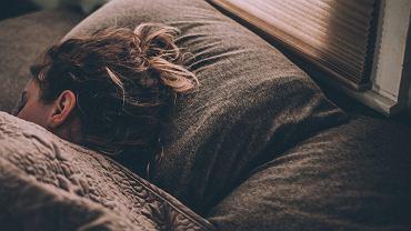 Jak aktywność fizyczna może wpływać na sen?