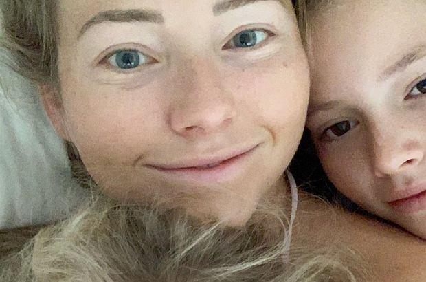 Agata Rubik chętnie pokazuje swoje dwie córeczki na Instagramie i zawsze wzbudza tym zachwyt u swoich fanów. Na ostatnich zdjęciach Helena i Alicja są prawie nie do odróżnienia od mamy.