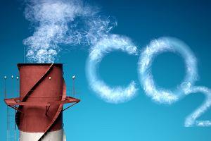 Dwutlenek węgla - do czego jest potrzebny? Jakie skutki niesie ze sobą nieprawidłowe stężenie tego gazu we krwi?