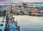 Niedrogie wycieczki objazdowe po Europie - kilka propozycji za mniej niż 950 zł