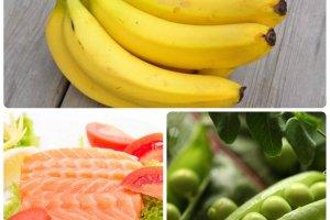 8 diet na wiosnę, by latem wyglądać dobrze