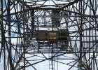 Chiny chcą opleść świat siecią kabli energetycznych