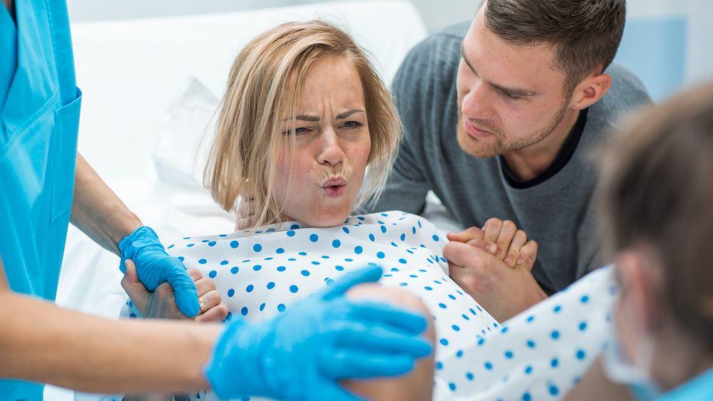 Fundacja Rodzić po ludzku sprawdza czy w szpitalach przestrzegane są przyjęte standardy opieki okołoporodowej