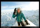 Nanga Parbat. Francuski wspinacz nieoficjalnie: Mackiewicz i Revol w czwartek zdobyli szczyt
