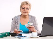 Trwa emerytalna łapanka - na 1700 zł ulgi. Gdzie odłożymy najwięcej?