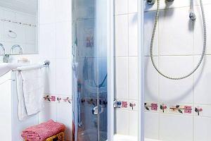 Uszczelka kabiny prysznicowej. Jak ją samodzielnie wymienić