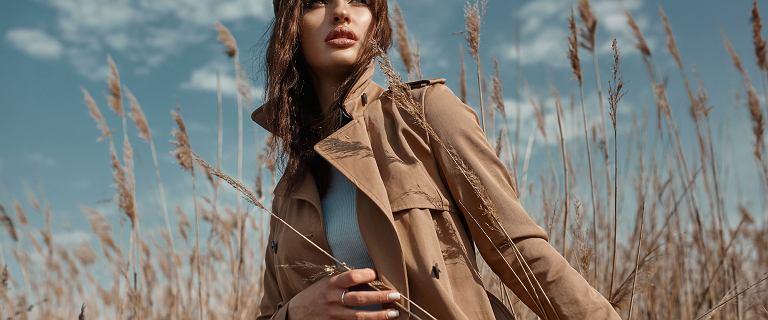 Wielka wyprzedaż płaszczy jesiennych i zimowych. Poznaj top 18, które się teraz nosi