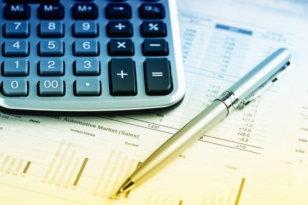 Kryteriami oceny ofert są cena albo cena i inne kryteria odnoszące się do przedmiotu zamówienia.
