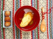 Zupa Sante - ugotuj
