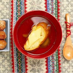 Zupa Sante