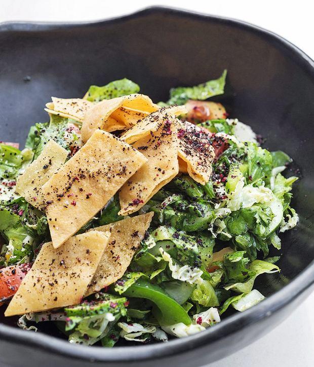 Potrawy Libańskie Wszystko O Gotowaniu W Kuchni Ugotujto