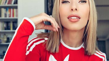 Ewa Chodakowska o zdrowych włosach i paznokciach